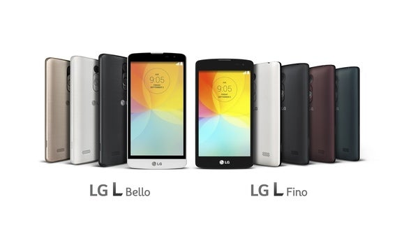 lg l belloleft and l finoright