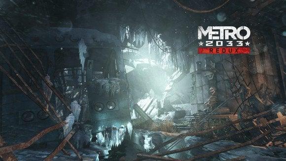 metro 2033 redux primary