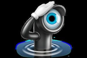 Periscope Pro