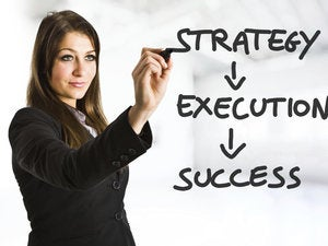 project success thinkstock