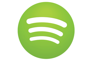 spotify logo