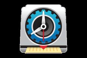 Virtual TimeClock Pro