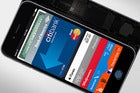 Apple Pay at two years: Not much to celebrate (yet)