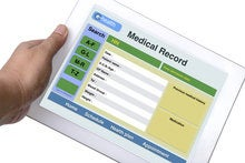 Federal IT Leaders Seek Support From Developers for EHR Adoption