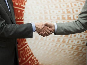Why security leaders need to partner with their insurance companies