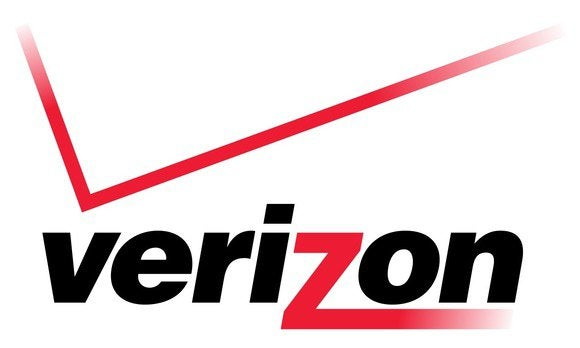Am I Eligible For An Iphone Upgrade Verizon