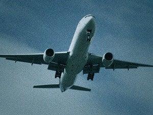 01 planes