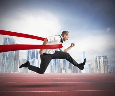 Is enterprise software preventing us from hitting business goals?