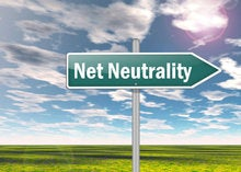 Net neutrality rules upheld by appeals court, but fight is not over