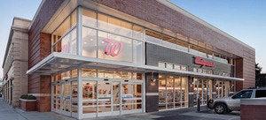 The not-so-secret strategy behind Walgreens' ecosystem advantage