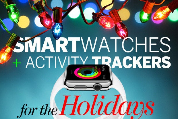 01 holiday smartwatches intro