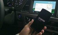 android auto beta la auto show 2014