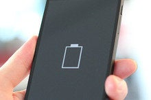 The hunt is on to extend battery life for mobile devices
