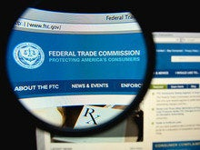 FTC goes after D-Link for security problems