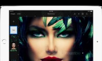 introducing pixelmator for ipad