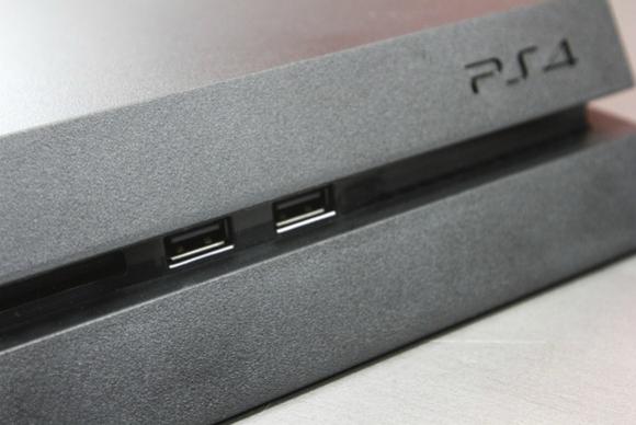 Next PlayStation 4 update will let you play your games on Windows PCs and Macs