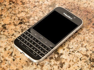 blackberry classic marble final