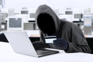 Fraud rises as cybercriminals flock to online lenders