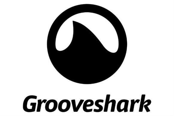 groovesharklogo