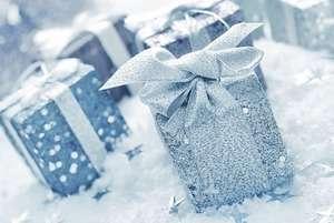 snow gift1