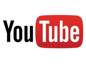 youtube logo idge