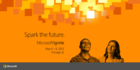 Get a First Look at What to Expect at Microsoft Ignite! – the place to be from May 4-8, 2015