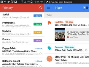 inbox v gmail crop