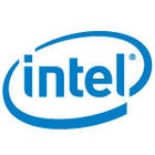 Business Solutions from Intel