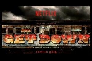 netflixgetdown