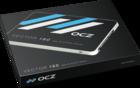 OCZ Vector 180 box