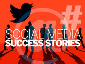 01 social media success title