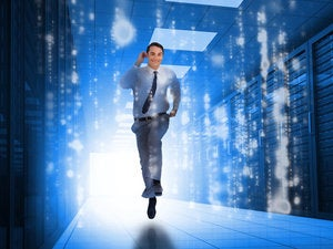 businessman datactr thinkstock