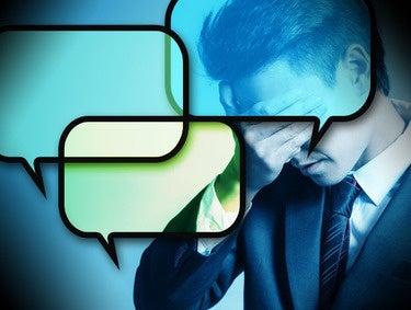 5 ways your company can defuse a social media crisis