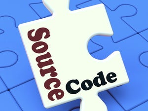 source code thinkstock