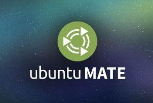 ubuntu mate wallpaper