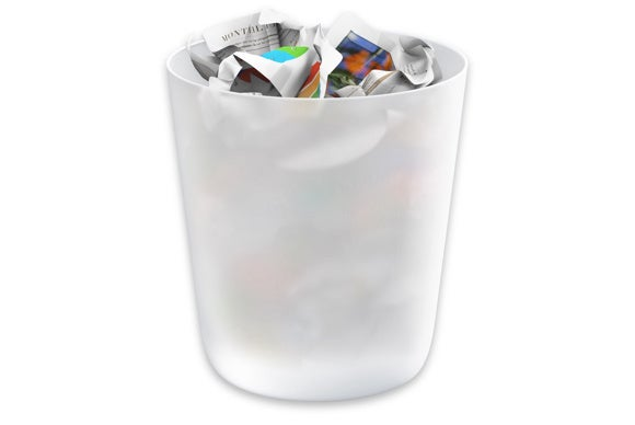 yosemite trash can