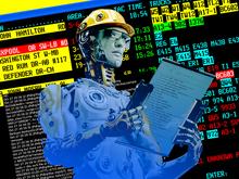 VMware, Balabit, SpectorSoft take unique approaches to log management