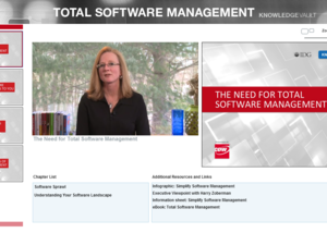 cdw q115 pan software kv mar jun15