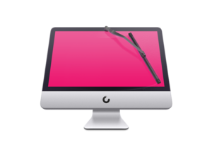 cleanmymac3 icon