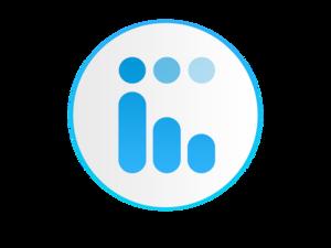 controlair icon