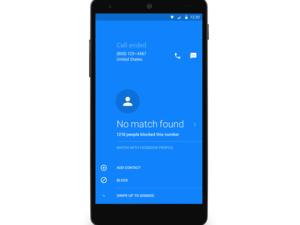 facebook hello android app 1