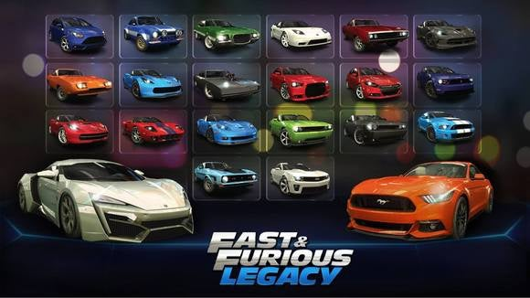 fastfuriouslegacymain