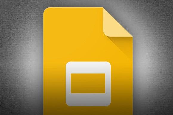 google slides - photo #2