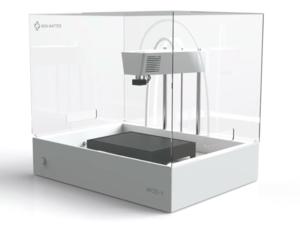 MODt 3D printer