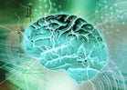 You need your 'cloud brain' more than ever