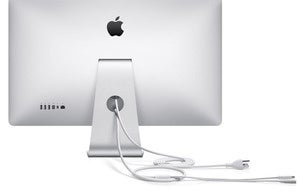apple thunderbolt display back