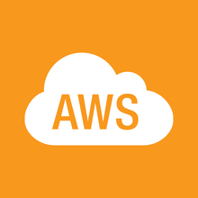 Accenture expands AWS Business Group