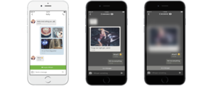 bittorrent bleep ios