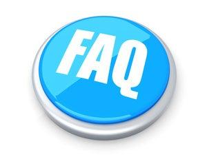 Container FAQ