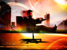 VMware 6.0: Faster, smarter, more resilient